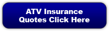 ATV Insurance Online Quote