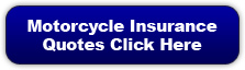 Fast Free Motorcycle Insurance Quotes